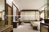 Modern Presidental Suite Furniture for Five Star Hotel