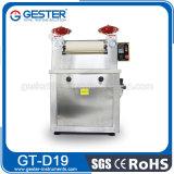 Laboratory Wringer Test Instrument (GT-D19)