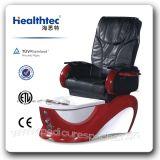 2015 Popular Crystal Bowl China Chair Massage (A204-22)
