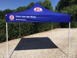 3X3m Professional Aluminum Folding Tent