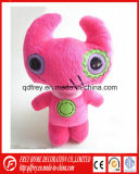 Hot Sale Baby Product of Plush Cartoon Charactory Toy