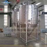 Stainless Steel Automated Beer Brewing Equipment for Sale