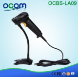 Ocbs-La09 High Scan Rate and Long Reading Distance PRO 1d Barcode Scanner