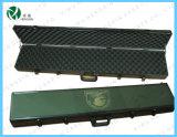 Hot Sale Alumium Gun Case (HX-G092)