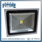 2015 High Power Super Bright 20W LED Flood Light (F-N1-20W)