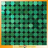 New Material PVC Panel for Decoration Wedding Backdrop