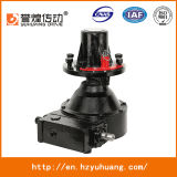 W7939t Irrigationgearbox Center Drive Irrigation Gearbox for Pivot System