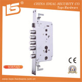 High Quality Lock Body Multiple Bolt (U6085AD)