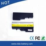 Laptop Battery for Lenovo Ideapad B470 G460 G470 G475 G560