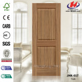 Jhk-017 Sell United Stats Armoire Thai Teak Factory Door Skin