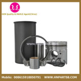 Komatsu 6D95 S6d95 Cylinder Liner Kit