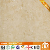 300mmx300mm Indoor Flooring Rustic Ceramic Tile (3A066)