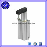 Swing Arm Rotary Clamp Pneumatic Cylinder