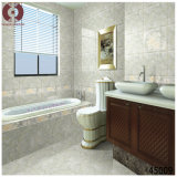 Building Material Ceramic Wall Tiles Border Tile (45009)