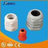 Pg36 Nylon Cable Splice in Cable Accessories