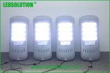 Gray Body Aluminum Alloy High Power LED Street Lamp for Area Lighting