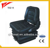 Mechanical Suspension Marine Boat Seat for Sale (YS2-8)