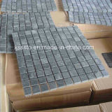 Nature Slate Mosaic Tiles for Walling and Flooring