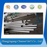 Grade 1 Heat Exchanger Welded Titanium Tube/Pipe