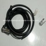 0015428718 Sensor Use for Mercedes Benz