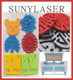 Global Supply Laser Machine Laser Carpet Cutter