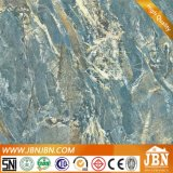 Full Polished Glazed Marble Imitation Porcelain Floor Tile (JM6694D13)
