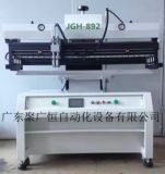 1.2m Hot Sale PCB Printing Machine for LED SMT Production