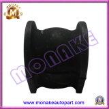 Auto Spare Part Stabilizer Rubber Arm Bush for Honda (52306-TAO-A01)