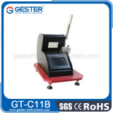 Digital Falling-Pendulum Type Tearing Tester (GT-C11B)