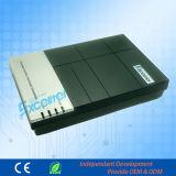 Excelltel PBX Analog Intercom System Epbx