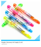 Hot Sell Liquid Highlighter Pen Marker