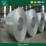 A792 Aluzinc Steel Coil/Galvalume Steel Coil for Roofing Material