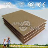 Masonite Decorative Hardboard for Sale (NHB-0016)