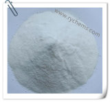 Sodium Formate 95% The Largest Sodium Formate Manufacturer in China