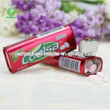 22g Strawberry Flavor Tablet Candy Coolsa Brand