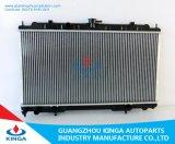 Automobile Parts Aluminum Radiator for Toyota Sunny′00 N16/B15/Qg13 Mt