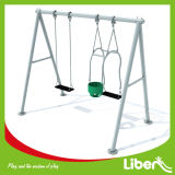 Parents′ Favorite Outdoor Swing for Baby