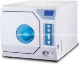 Class B 23L Desktop Tabletop Sterilizer Autoclave (B23C)