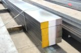 A8 Steel Plate with High Quality and Competitive Price