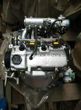 Mitsubishi 4G13 Engine