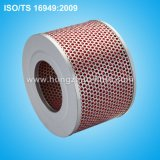 Air Filter for Toyota 17801-68020