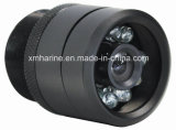 Car Camera Waterproof CCD Night Vision Digital Mini Camera
