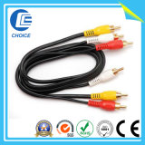 Audio/Video Cable CH42266
