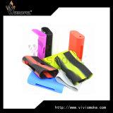 2016 New Colorful Nebox Ecigarette Silicone Case Hotsale
