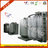 Vacuum Coating Equipment for High-Heeled Shoes