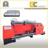 Solar Water Heat Pressurized Inner Tank Round Welding Machine