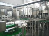 Rinser Filler Capper Machine (CGF40-40-12)