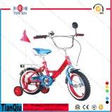 2016 Latest Hot Selling 4 Wheels Kid Bike/Boys Girls Kids Bike with Good Price/Cheaper Cross Kid Bike for 3 Years Old