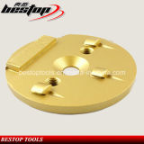 Bestop PCD Flap Wheel for Coating Removal