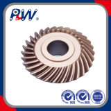 OEM Machinery Spiral Bevel Gear